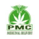 Peoples MC Marijuana Dispensary