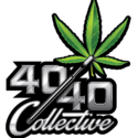 4040 Collective SGV Marijuana Dispensary