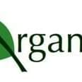 Organix Marijuana Dispensary