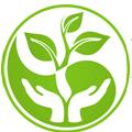 KP Healing Center Marijuana Dispensary