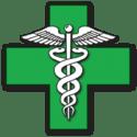 Northwest Alternative Collective Care Marijuana Dispensary