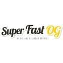 SuperFastOG Marijuana Delivery Service