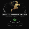 Hollywood Meds Marijuana Dispensary