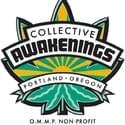 Collective Awakenings Marijuana Dispensary