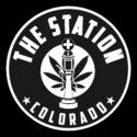 The Station Marijuana Dispensary