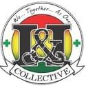 I and I Collective Marijuana Dispensary