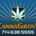 Canna Grove Marijuana Dispensary