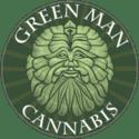 Green man Cannabis-South Denver Marijuana Dispensary