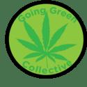 Going Green OZ's 200 Marijuana Dispensary