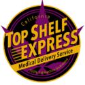 Top Shelf Express Marijuana Delivery Service