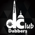Washington Dabbers Club (FREE DELIVERY) Marijuana Delivery Service
