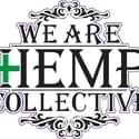 We Are Hemp Marijuana Dispensary