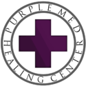 PurpleMed Healing Center Marijuana Dispensary