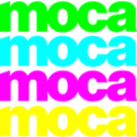 MOCA | Modern Cannabis Marijuana Dispensary