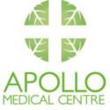 Apollo Medical Center Marijuana Dispensary