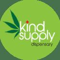 Kind Supply Marijuana Dispensary