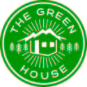 The Green House Pagosa Marijuana Dispensary