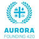 Aurora Cannabis - No Walk-ins Marijuana Dispensary