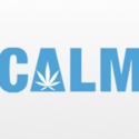 CALM - Cannabis As Living Medicine Marijuana Dispensary