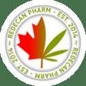 RedeCan Pharm - No Walk-Ins Marijuana Dispensary