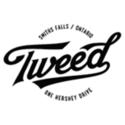 Tweed - No Walk-Ins Marijuana Dispensary