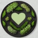 The Green Heart Oregon Marijuana Dispensary