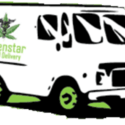 Green Star Medical Marijuana Delivery Service