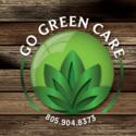 Go Green Care Marijuana Delivery Service