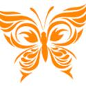 Butterfly Holistic Marijuana Delivery Service
