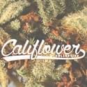 Califlower Collective Marijuana Delivery Service