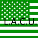 Los Angeles Cannabis Union Marijuana Delivery Service