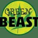 Green Beast Marijuana Delivery Service