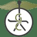 A Green Cure North Marijuana Dispensary