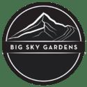 Big Sky Gardens Marijuana Dispensary
