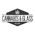 Cannabis and Glass - Spokane Marijuana Dispensary