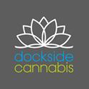 Dockside Cannabis in Shoreline Marijuana Dispensary