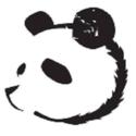 Green Panda Store/Mail Order Dispensary Marijuana Dispensary