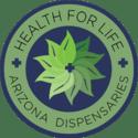 Health for Life Mesa North Marijuana Dispensary