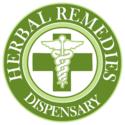 Herbal Remedies Dispensary Marijuana Dispensary