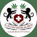 Lionheart Caregiving Butte Marijuana Dispensary