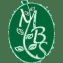 Mind Body Spirit - Rec Marijuana Dispensary