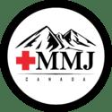 MMJ Canada - Sunset Marijuana Dispensary