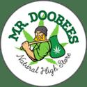 Mr Doobees Marijuana Dispensary