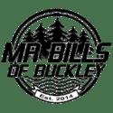Mr. Bill's of Buckley Marijuana Dispensary