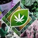 Affinity Dispensary Marijuana Dispensary