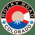 Rocky Road Remedies South Marijuana Dispensary