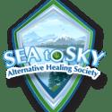 Sea to Sky Alternative Healing Society - Vancouver Marijuana Delivery Service
