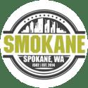 Smokane Marijuana Dispensary