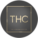 THC The Healing Center Marijuana Dispensary