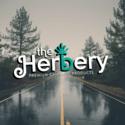 The Herbery  I-5 - Recreational Marijuana Dispensary